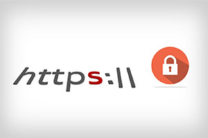 Google Favors HTTPS - 2by2